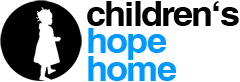 Children's Hope Home